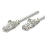 75' CAT 5E PATCH CABLE