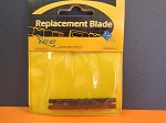 REPLACEMENT BLADE ICACS110RB