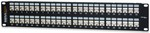 48 PORT CAT 6 A PATCH PANEL